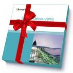 regalo smartbox