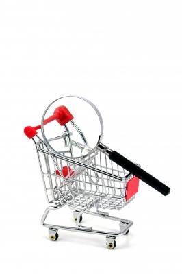 acquistare online in sicurezza