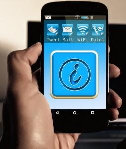 smartphone meglio nuovo o usato