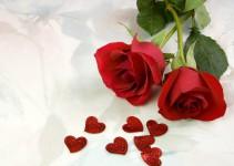regali san valentino per lui