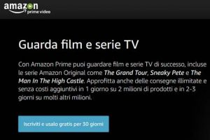 film streaming ita gratis